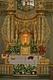 Galeria Parafia Rzymskokatolicka w Pokoju