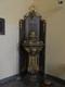 chrzcielnica w kościele w Dąbrówce Dolnej.jpeg