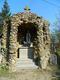 grota Matki Boskiej z Lourdes.jpeg