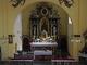 ołtarz główny w kościele w Dąbrówce Dolnej.jpeg