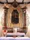 Ołtarz w kościele w Zawiści.jpeg