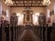 Wnętrze kościoła parafialnego w Zawiści.jpeg