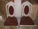 krzesła dla nowożeńców.jpeg