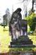 Grobowiec nadleśniczego Heinricha von Burgsdorfa.jpeg