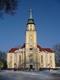 Kościół_po_remoncie_2012_2_TZ.jpeg