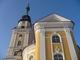 Kościół_po_remoncie_2012_3_TZ.jpeg
