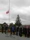podniesienie flagi państwowej.jpeg