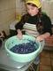 Galeria Warsztaty kulinarne w SCDK