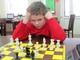 Galeria turniej szachowy 19.01.2013