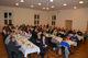 Galeria Spotkanie noworoczne 2014v3