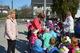 Galeria 1 dzień wiosny 2014 - przedszkolaki